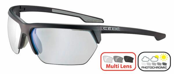 Cebe-Cinetik-2-black-vario-blue-CBS087