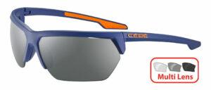 Cebe-Cinetik-2-matt-navy-orange-CBS093