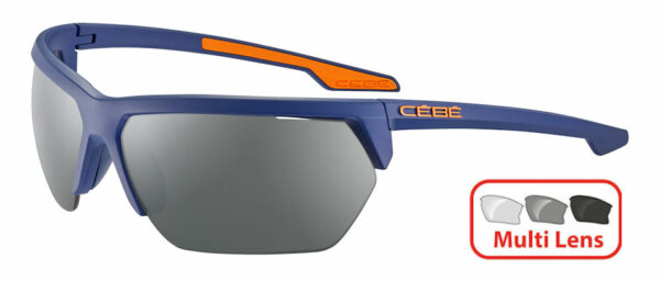 Cebe-Cinetik-2-matt-navy-orange-CBS093