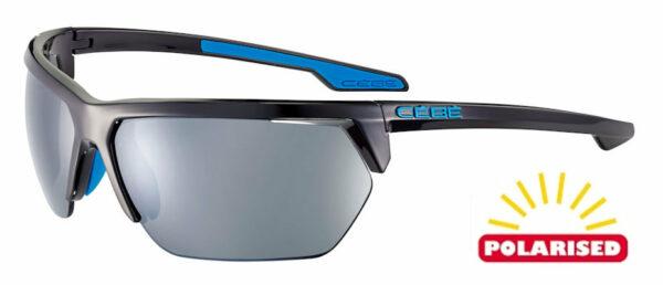 Cebe-Cinetik-2-shiny-black-blue-CBS092