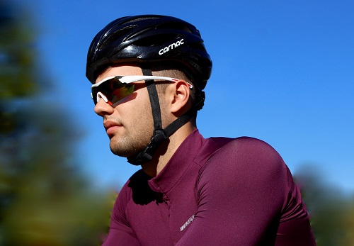 Evolution Multi-Sport & Cycling Sunglasses