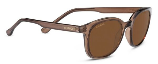 Serengeti-Mara-8988-drivers-polarised