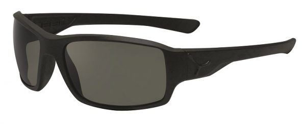 Cebe Haka M prescription sunglasses - all black