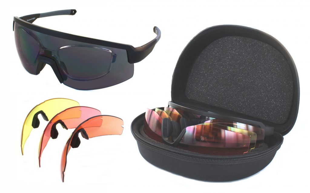 News Sunglasses For Sport H2h stats, prediction, live score, live odds & result in one place. news sunglasses for sport