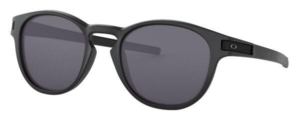 Oakley-Latch-Matte-Black-grey-926501