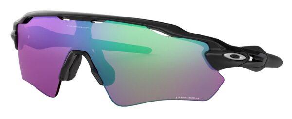 Oakley-Radar-Ev-path-polished-black-prizm-golf-920844