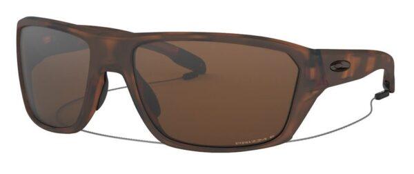 Oakley-Split-shot-tortoise-prizm-tungsten-polarised-941603