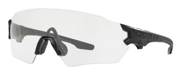 Oakley Tombstone Spoil - Black - Clear - 932805