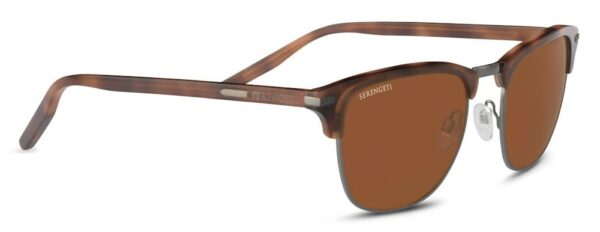 Serengeti-alray-matte-brown-tortoise-polarised-drivers-8946