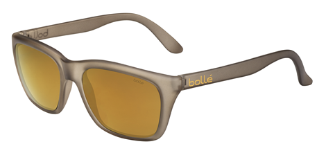 Bolle-527-prescription-sunglasses-matte-grey-crystal