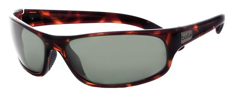 Bollé Anaconda Prescription Sunglasses