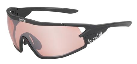 Bolle-B-Rock-matte-black-prescription-sunglasses