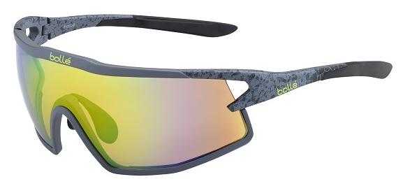 Bolle-B-Rock-matte-smoke-prescription-sunglasses