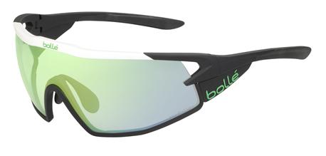 Bolle-B-Rock-matte-white-black-prescription-sunglasses