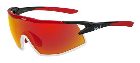 Bolle-B-Rock-shiny-black-red-prescription-sunglasses