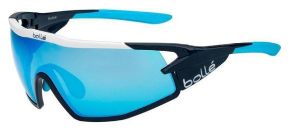 Bolle-B-Rock-shiny-navy-prescription-sunglasses