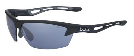 Bolle-Bolt-matte-black-prescription-sunglasses