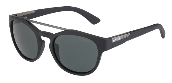 Bollé Boxton Prescription Sunglasses