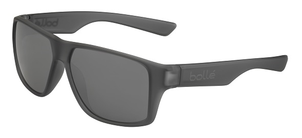 Bollé Brecken Prescription Sunglasses