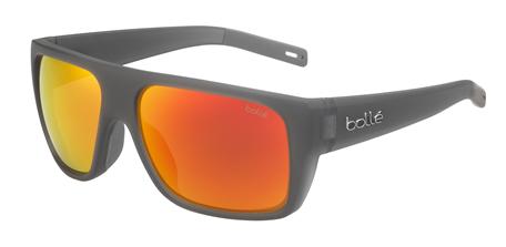 Bolle-Falco-matte-crystal-grey-prescription-sunglasses