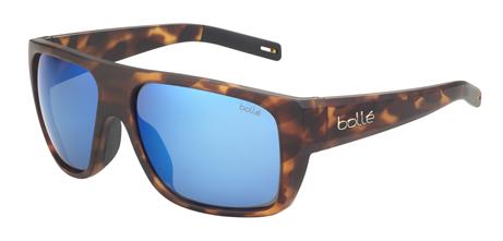 Bolle-Falco-matte-tortoise-prescription-sunglasses