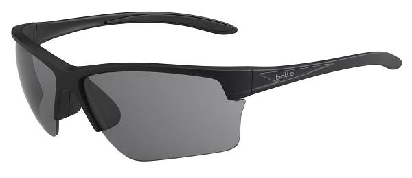 Bollé Flash Prescription Sunglasses