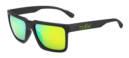 Bolle-Frank-matte-black-prescription-sunglasses