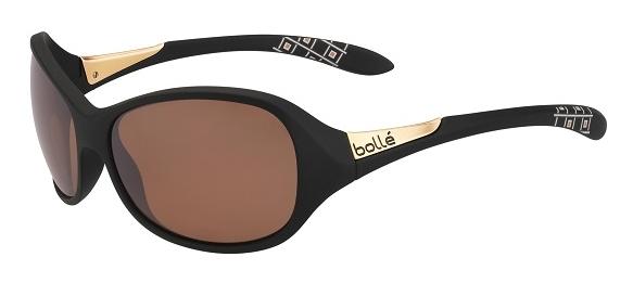 Bollé Grace Prescription Sunglasses
