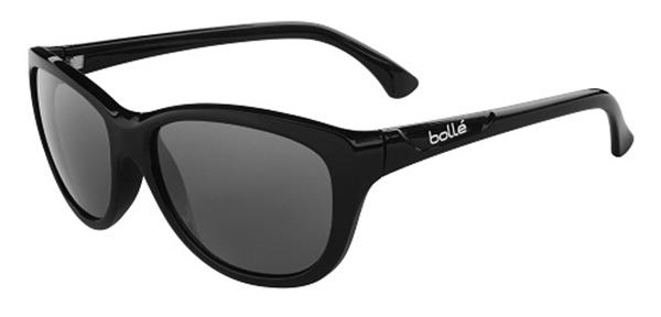 Bollé Greta Prescription Sunglasses