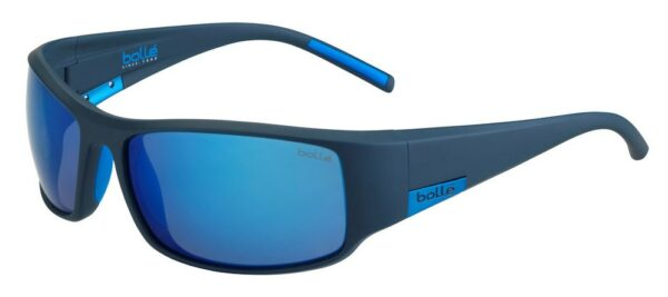Bolle-King-Matte-Mono-Blue-Polarized-Offshore-Blue-12423