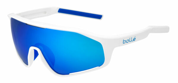 Bolle-Shifter-sunglasses-shiny-white-brown-blue-12508
