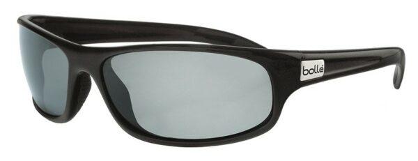 Bolle-anaconda-10338-shiny-black-tns-polarised