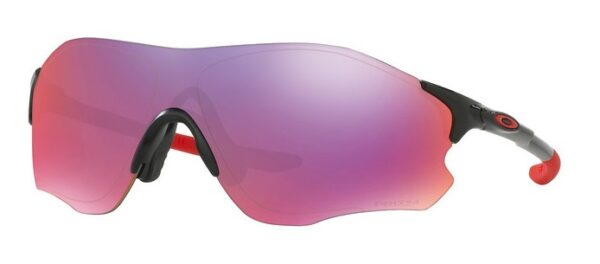 Oakley-EVZero-Path-black-prizm-road-sunglasses-930816