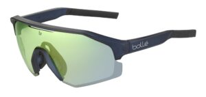 Bolle-Lightshifter-matte-crystal-navy-phantom-clear-green-12651