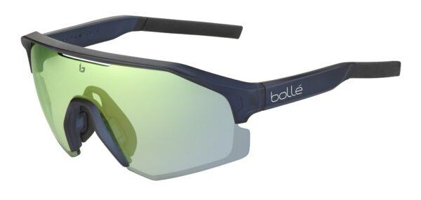 Bolle-Lightshifter-matte-crystal-navy-phantom-clear-green-12651