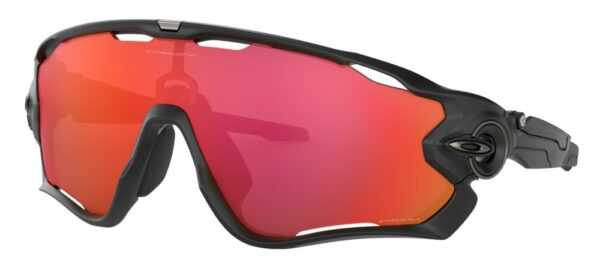 Oakley-Jawbreaker-prizm-trail-torch-929048