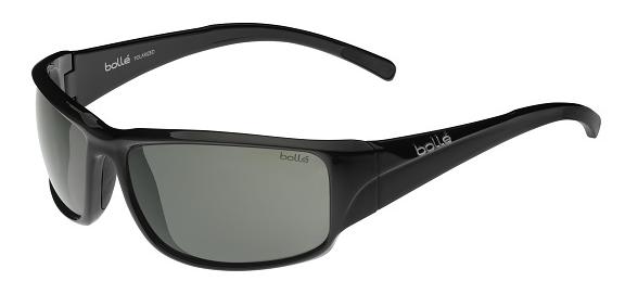 Bolle-Keelback-shiny-black-prescription-sunglasses