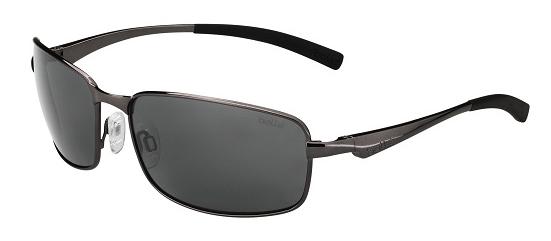 Bolle-Key-west-satin-gun-prescription-sunglasses