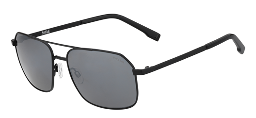 Bolle-Navis-matte-black-prescription-sunglasses
