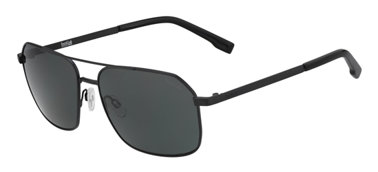 Bolle-Navis-matte-gun-prescription-sunglasses