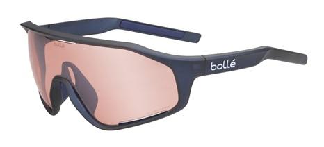 Bolle-Shifter-matte-crystal-navy-prescription-sunglasses