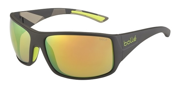 Bolle-Tigersnake-matte-smoke-prescription-sunglasses