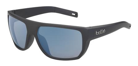 Bolle-Vulture-matte-black-prescription-sunglasses