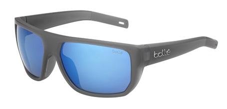 Bolle-Vulture-matte-crystal-grey-prescription-sunglasses