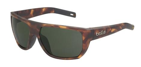Bolle-Vulture-matte-tortoise-prescription-sunglasses
