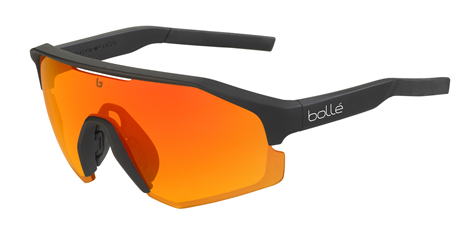 Bolle-lightshifter-matte-black-prescription-sunglasses