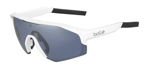 Bolle-lightshifter-matte-white-prescription-sunglasses