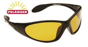 Eyelevel Sprinter II yellow