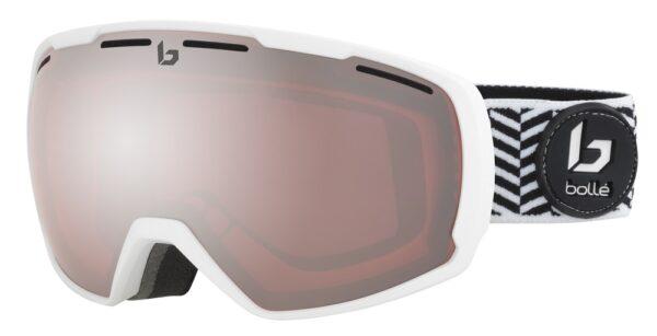 Bolle-Laika-matte-white-waves-vermillon-gun-21913-goggle