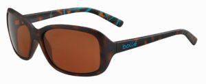 Bolle-Molly-matte tortoise-polarised-brown-12242